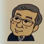 観光とタクシー論議 (執筆時 高崎経済大学地域政策学部教授)