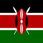2016年2月 中東・東アフリカ旅行記7 ケニア・ナイロビ