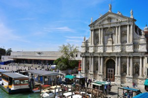italy-venice_santa_lucia_station-_c_nito_editorial_only-shutterstock_178472621-13feb