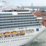 観光資源論と 観光学全集「観光行動論」を考える  ベニスのクルーズ船反対運動への感想と併せて
