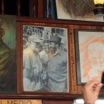 北中米旅行記⑤ トランプ大統領誕生のキューバ二日目 11月9日