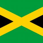 北中米旅行記③ 11月7日 ジャマイカ・キングストン