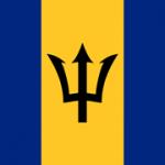 ⑤ 16日~18日 ドミニカ共和国へ