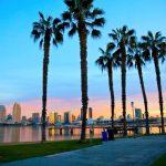 ⑩ 2月25日~27日 サンディエゴ、ティアファナ そして帰国