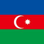 2-④ 2018年9月16日午後バクーからカザフスタン(135)・アルマトイへ