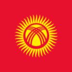 2-⑧ 2018年9月20日 タシケント朝の地下鉄とキルギス共和国(138)ビシケク空港からホテルに向かう騒動