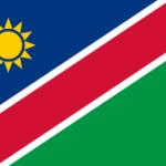 保護中: ナムビア・ウィンドホック前日 (147) 2019年2月18日