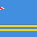 172 Arubaアルバ