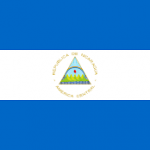 173 NICARAGUA ニカラガ