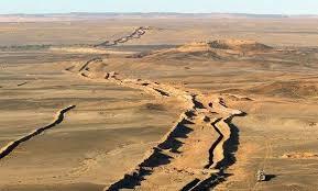 「砂の壁」の画像検索結果