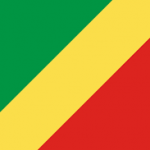 保護中: ヴァーチャル旅行アフリカ編② コンゴ共和国BZV