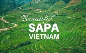 人生で一度は訪れたいベトナムの秘境・サパの旅 | 海外転職・アジア生活BLOG