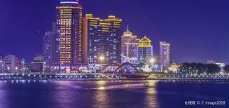 絶対に行くべき延吉の観光スポット | トリップドットコム